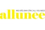 Allunee – Kết nối đồng hành cùng doanh nghiệp