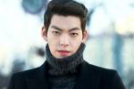Kim Woo Bin chảy máu mũi, sưng cổ trước khi biết bị ung thư