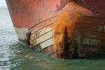 Khởi tố vụ tàu Hải Thành 26 gặp nạn khiến 9 người tử vong