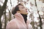 Sơn Tùng M-TP sang tận Hàn Quốc quay MV 'đốn tim' fans