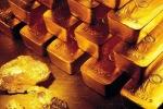 Dự báo giá vàng tuần tới tiếp tục tăng mạnh