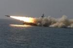 Molniya Việt Nam lọt top tàu tấn công nhanh mạnh nhất châu Á
