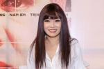 Công khai giới tính thật, Phương Thanh ra mắt MV ủng hộ LGBT