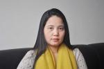 Đài tiếng nói Việt Nam bổ nhiệm tân Giám đốc AMS Nguyễn Kha Thoa