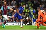 Antonio Conte: John Terry đã sẵn sàng, Chelsea sẽ đá 3-5-2