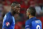 20h 26/6 trực tiếp Pháp vs Cộng hòa Ailen: Ám ảnh 'hận thù'