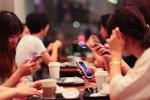 'Ngáo facebook': Nhiều người như đang 'lên đồng'