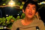 Xúc động với bản thu âm cuối cùng của ca sĩ Minh Thuận