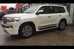 Doanh nghiệp vốn 3 tỷ, tặng 3 siêu xe cho Ninh Bình