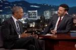 Obama tiết lộ lý do bất ngờ khiến ông không tranh cử tổng thống lần 3