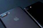 Apple sẽ ứng dụng công nghệ sạc không dây trên iPhone 8?