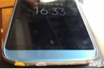 Hinh anh Vua moi ra mat, Samsung S8 da co hang nhai gia 3,8 trieu dong 7