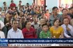 Bồi thường cho ông Huỳnh Văn Nén: Giảm từ 14 tỷ xuống 2,6 tỷ