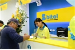 Viettel tại Peru có tốc độ tăng trưởng gấp 5 lần trung bình ngành