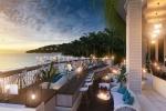 Sun Group tiết lộ chính sách bán hàng mới cho dự án Phú Quốc