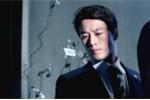 Vệ sỹ điển trai của Tổng thống Hàn Quốc khiến nhiều cô gái nuối tiếc