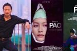 Đạo diễn Ngô Quang Hải: Nhà làm phim Việt nói xấu, tố cáo nhau như hàng tôm hàng cá