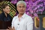 Kiều Minh Tuấn bị gái đẹp dụ dỗ ngay trước mặt bạn gái Cát Phượng