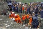 Tỷ phú Trung Quốc chi gần 70 tỷ đồng giúp nạn nhân vụ lở đất khủng khiếp ở Tứ Xuyên