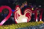 Bí thư Đinh La Thăng chỉ đạo mở cửa đường hoa Nguyễn Huệ thêm một ngày