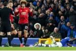 Tổng quan vòng 14 ngoại hạng Anh: Chelsea gặp thử thách, Man Utd, Man City rủ nhau vượt khó