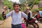 Tran Thi Thu Hien