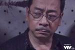 Xem phim Người phán xử tập 26 trên VTV3 ngày 21/6/2017