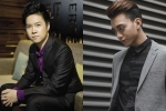 Soobin Hoàng Sơn kết hợp cùng Lê Hiếu làm mới ca khúc 'Ngày mai em đi'