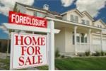Người Việt chuyển 3 tỷ USD mua bất động sản tại Mỹ bằng cách nào?