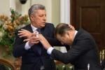 Video: Nghị sĩ Ukraine lao vào đấm nhau trong phiên họp Quốc hội gây phản cảm