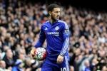 Antonio Conte đau đầu: Dùng Fabregas, Hazard thế nào để nghiền nát đối thủ?