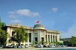Vụ 'nhầm' tỉ lệ giải ngân vốn đầu tư công của Ngân hàng Nhà nước: Do 'kênh' giữa Quốc hội và Chính phủ