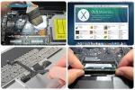 Dịch vụ sửa macbook lấy ngay ở đâu uy tín nhất?