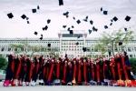 Đại học Vinh tăng mức điểm xét tuyển ngành Sư phạm năm 2017