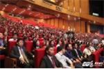 Thủ tướng đối thoại với doanh nghiệp: Chi phí 'bôi trơn' khiến doanh nghiệp lao đao