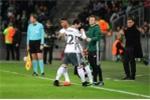 Mourinho báo tin buồn trước chung kết League Cup