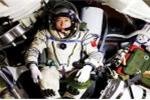 Thực hư thông tin người ngoài hành tinh gõ cửa tàu vũ trụ Trung Quốc