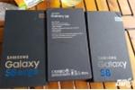 Hinh anh Vua moi ra mat, Samsung S8 da co hang nhai gia 3,8 trieu dong 15