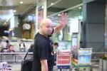 Flores rời Việt Nam: Huỳnh Tuấn Kiệt giả dối, để ngỏ khả năng đấu Cung Lê