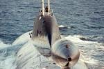 Báo Mỹ điểm danh 5 'vũ khí tử thần' của quân đội Nga
