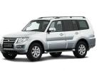 5 mẫu ô tô ế nhất trong 3 tháng đầu 2017 ở Việt Nam