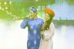 Được Nguyễn Hưng tác hợp, Tronie mạnh dạn cưới Thái Trinh