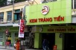 Ông Hà Văn Thắm đã hưởng trái ngọt thế nào với 'con cưng' 500 tỷ đồng Kem Tràng Tiền?