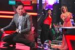 Video: Ngọc Sơn gây 'sốc' khi khoe vũ đạo cực khó tuổi U50