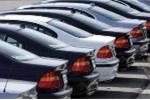 Các loại ô tô cũ tuyệt đối không nên mua
