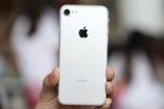iPhone 7 bán chậm, Apple giảm lượng sản xuất