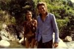 Phim tài liệu: Theo chân 'Tarzan Việt Nam' trở về rừng xanh