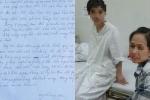 Bệnh viện bị 'tố' thiếu trách nhiệm, bệnh nhân biến chứng sau bỏ thai