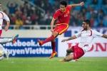 AFF Cup 2016 lượt 2: Chờ Việt Nam, Thái Lan giành vé vào bán kết