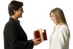 Ngày Quốc tế Phụ nữ 8/3: Những lờichúc độc đáo, ý nghĩa nhất dành tặng vợ